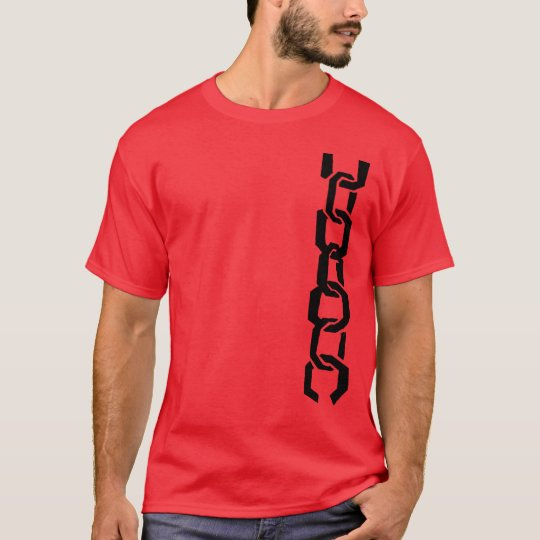 CWF Website Fund Shirt