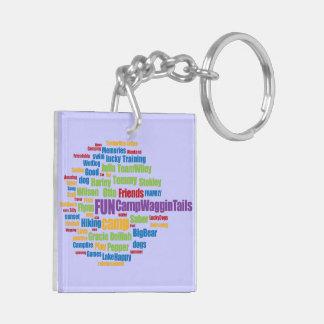 CWT BB '14 Keychain