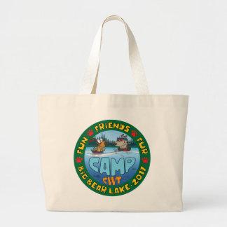 CWT BB '17 Tote Bag