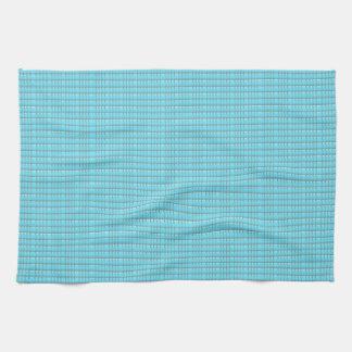 blank kitchen towels zazzle. Black Bedroom Furniture Sets. Home Design Ideas