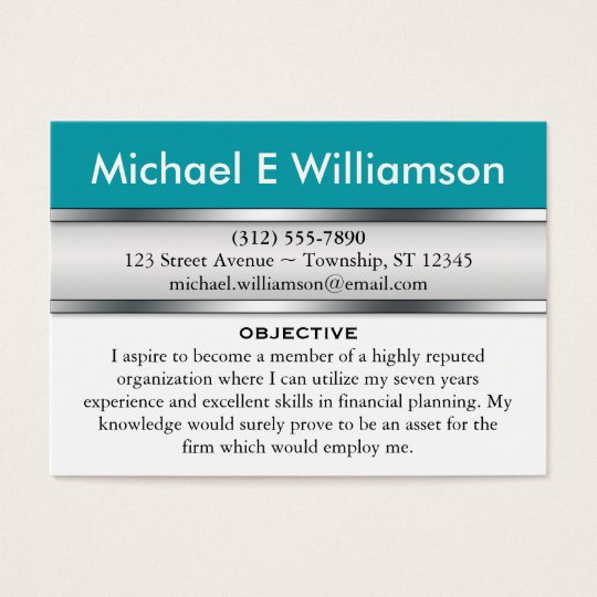 resume business cards resume template cv template