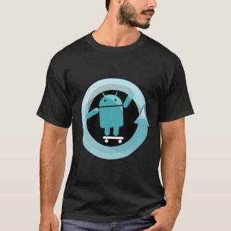 cyanogen(mod)