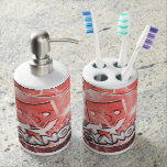 soapandtoothbrush