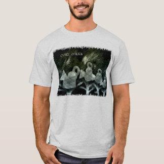 Cyber chicks T-Shirt