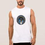 Cyber Command Shirt