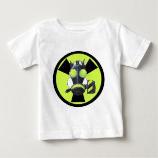 Cyber punk skunk baby T-Shirt