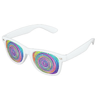 cyber rainbow party shades