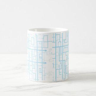 cybernetics in a mug