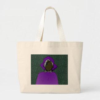 CyberWorld copy Bags