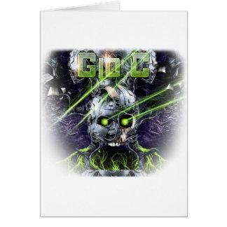 cyborg-camiseta tarjeton