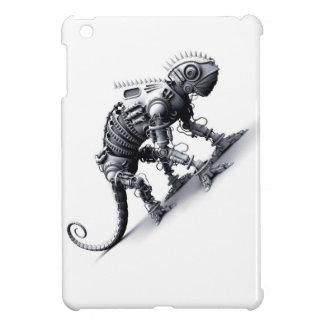 Cyborg iPad Mini Covers