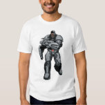 Cyborg Tee Shirt
