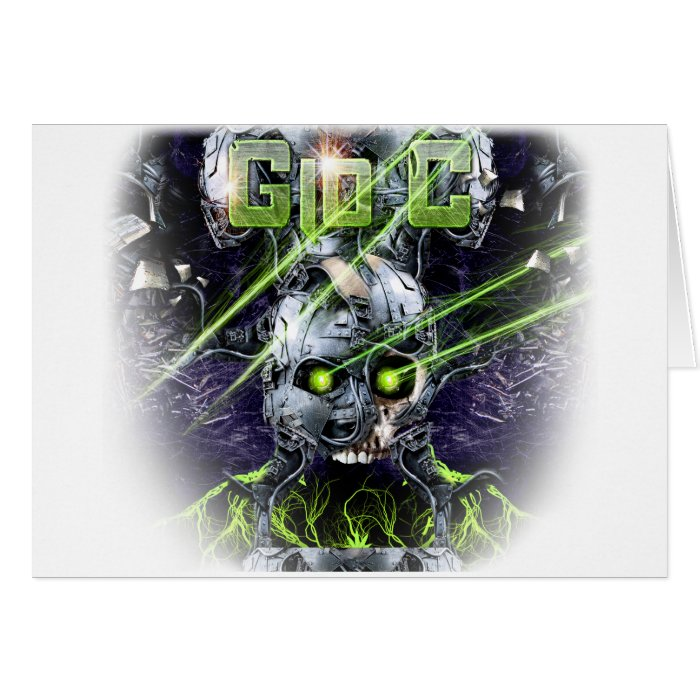 cyborg-tshirt card