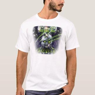cyborg-tshirt T-Shirt