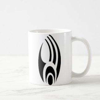 Cyborginization Coffee Mug