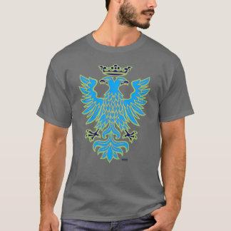 CYCAD Double Headed-Eagle Shirt