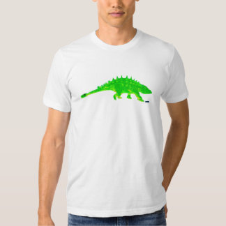 CYCAD Horny Dinosaur Shirt