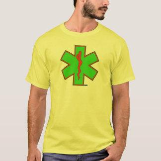 CYCAD Star of Life Shirt