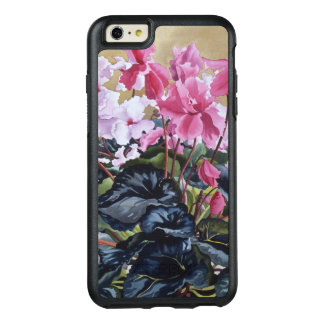 Cyclamen 2004 OtterBox iPhone 6/6s plus case