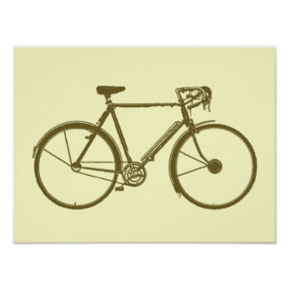 cycle:)cycling poster