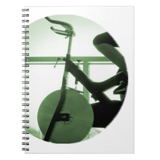 Cycle Notebook