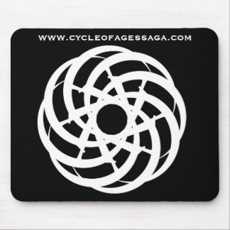 Cycle of Ages Saga The Mousepad