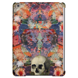 Cycle of Life iPad Case