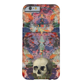 Cycle of Life Phone Case