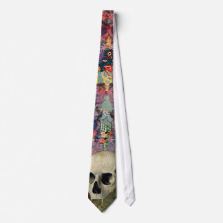 Cycle of Life Tie