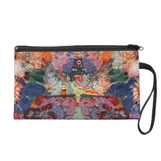 Cycle of Life Wristlet