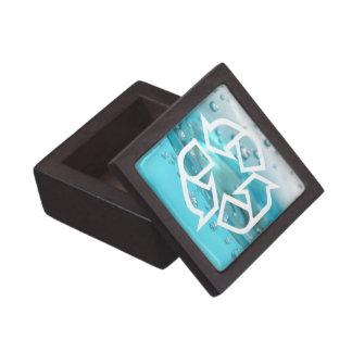 Cycle Premium Gift Box