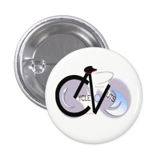 CycleNuts Button