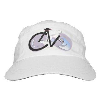 CycleNuts Cap