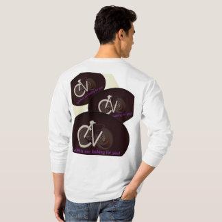 CycleNuts