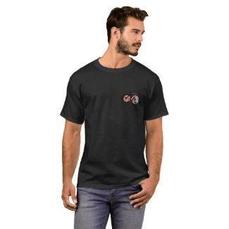 CycleNuts Men's JellyRoll Shirt