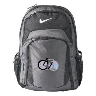 CycleNuts Nike Backpack