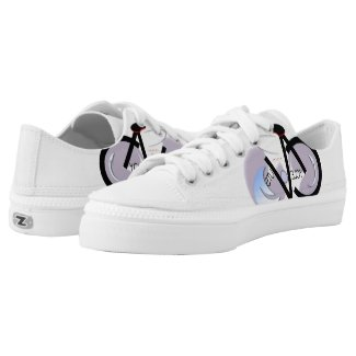 CycleNuts Shoes