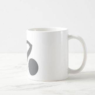 Cycler Freak Coffee Mug