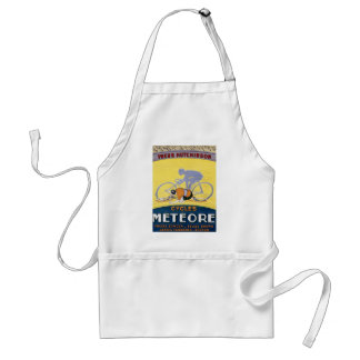 Cycles Meteore Adult Apron
