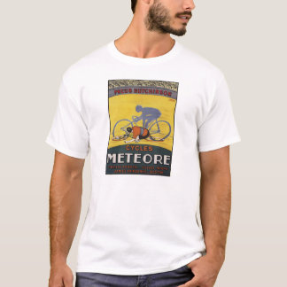 CYCLES METEORE T-Shirt