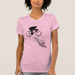 Cycling 2012 Ladies Cycling Bicycle riding cycle Shirt