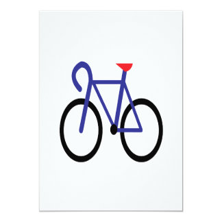Cycling 3 card