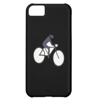 Cycling 5 cover for iPhone 5C