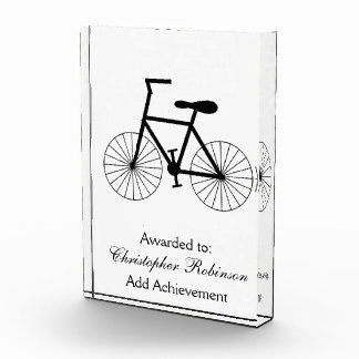 Cycling Award
