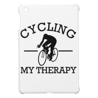cycling design iPad mini cases