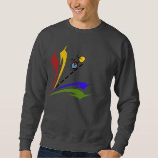 Cycling Fan T-Shirt