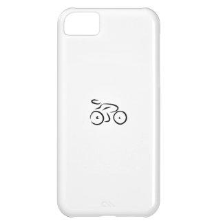 cycling funda para iPhone 5C