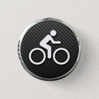 Cycling Icon Button
