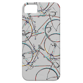 cycling ideas iPhone SE/5/5s case