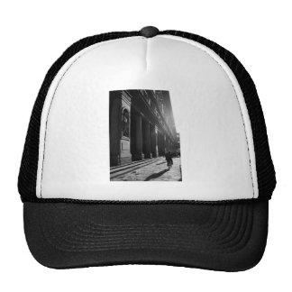 Cycling in Firenze Trucker Hat